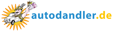 Autodandler-Logo