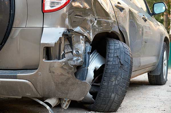 Unfall-auto-ankaufen