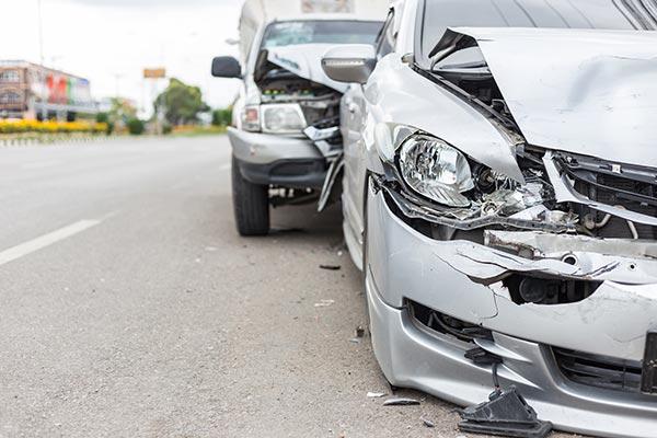 Unfall-wagen-verkaufen
