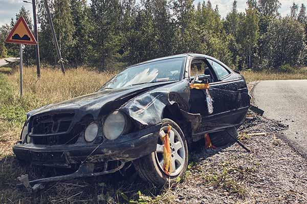 Unfallauto-ankaufen