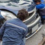 Unfallwagen-ankauf