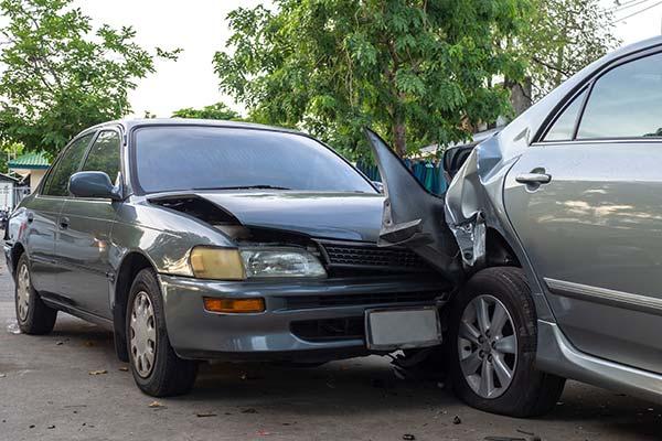 Unfallwagen-ankaufen