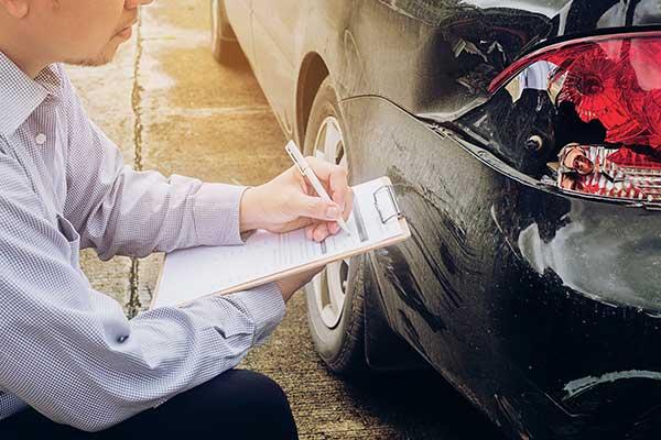 Unfallwagen-verkaufen