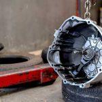 Auto-Getriebe-Ankauf