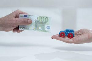 Autoverkauf-München-Welcher-Preis-ist-der-richtige-Autoverkauf