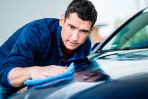Gebrauchtwagen-verkauf-Die-vorteilhafte-Darstellung-Ihres-Auto-verkauf
