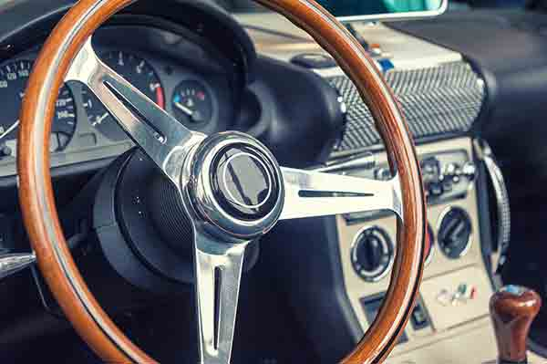 Young-Oldtimer-Auto-Ankauf