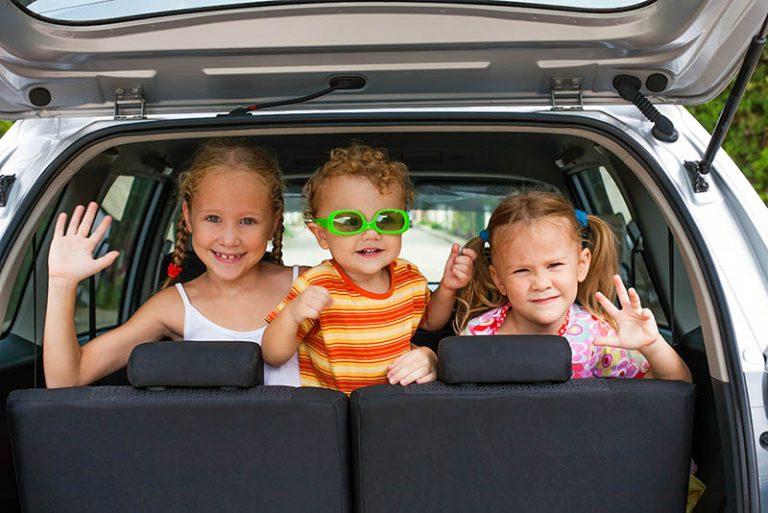 Die-sichersten-Familien-Autos-2018