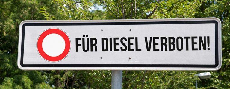 Fahrverbote-für-Diesel-Fahrzeuge