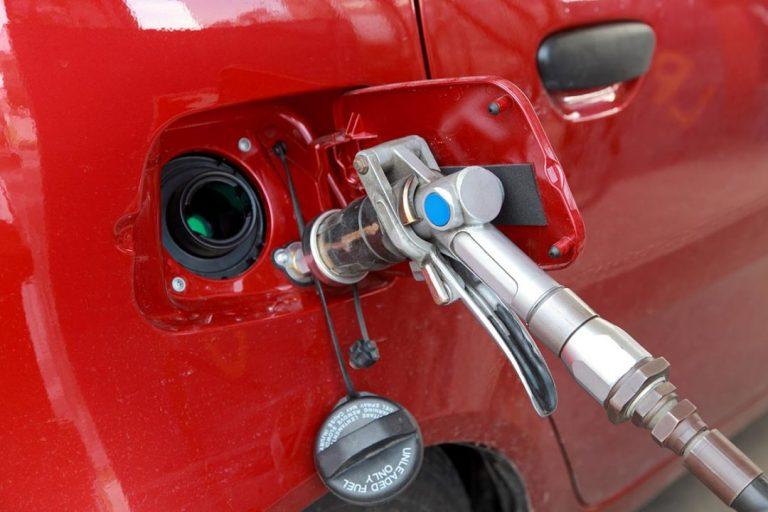 Gas-geben-und-Gas-tanken-Günstige-Alternative-zu-Benziner