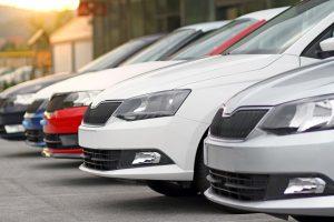 Neue-Autos-Verkauf-München