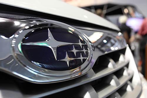 Custom Link Subaru-Impreza-Familien-Auto-zweiter-im-Test