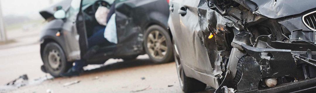 Unfallauto-verkaufen-7-tipps