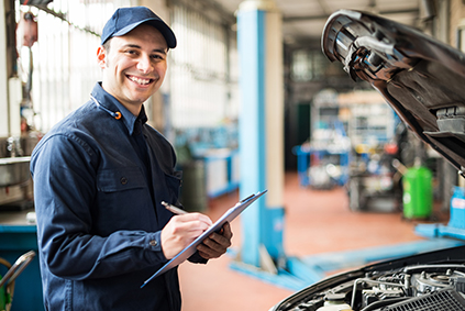 Autoankauf München mit Fahrzeugbewertung