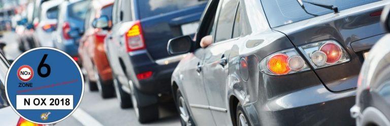 Diesel-Autos-verkaufen-wegen-fahrverbot-ohne-Euro-6-abgasnorm