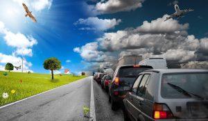 Neues-Diesel-Gesetz-für-bessere-Luftqualität