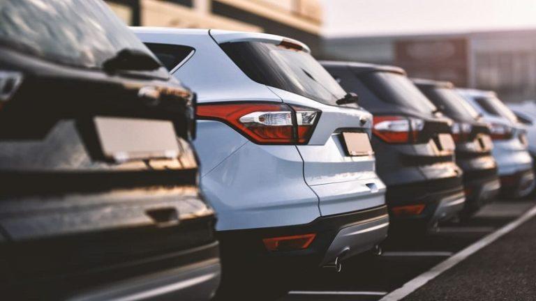 Unkomplizierter-Autoverkauf